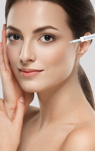 HOO Dermatology Anti-Aging Treatments