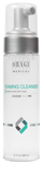SUZANOBAGIMD Foaming Cleanser by hoodermatology.com
