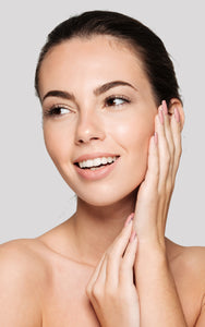 HOO Dermatology Dry Skin Treatments