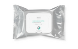 SUZANOBAGIMD Cleansing Wipes
