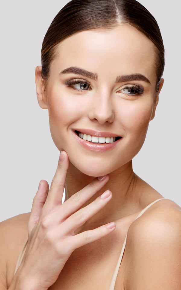 HOO Dermatology Oily Skin Treatments