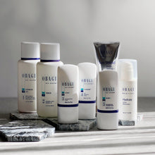 Load image into Gallery viewer, Obagi Nu-Derm Set by hoodermatology.com