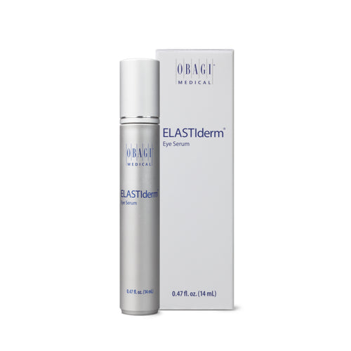 Elastiderm Eye Complete Complex Serum by hoodermatology.com