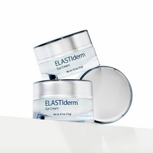 Load image into Gallery viewer, Elastiderm Eye Cream