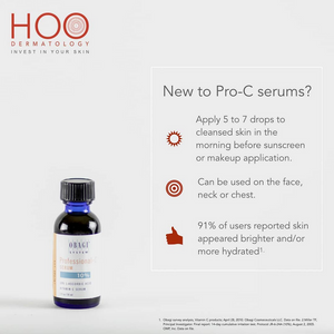 Professional-C 10% Serum