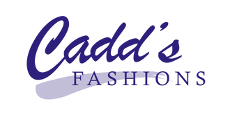 CaddsFashion
