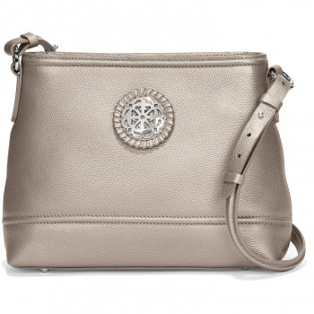LORELEI MINI SHOPPER CROSSBODY