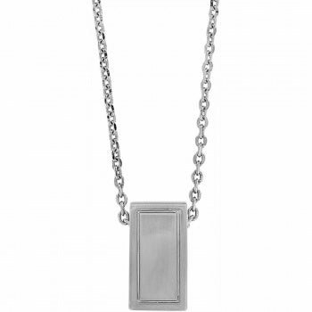 MERIDIAN ZENITH NECKLACE