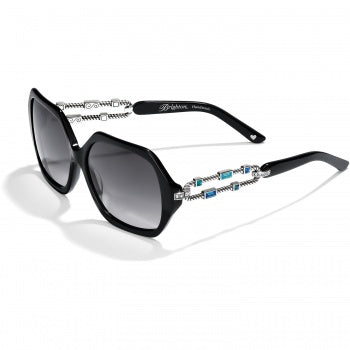 MODERNA SUNGLASSES