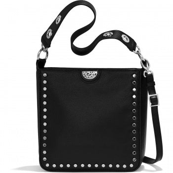 RAINE CONVERTIBLE SHOULDERBAG