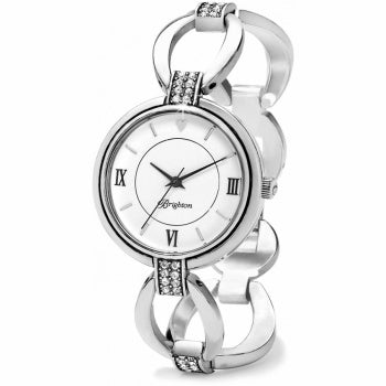MERIDIAN SWING WATCH