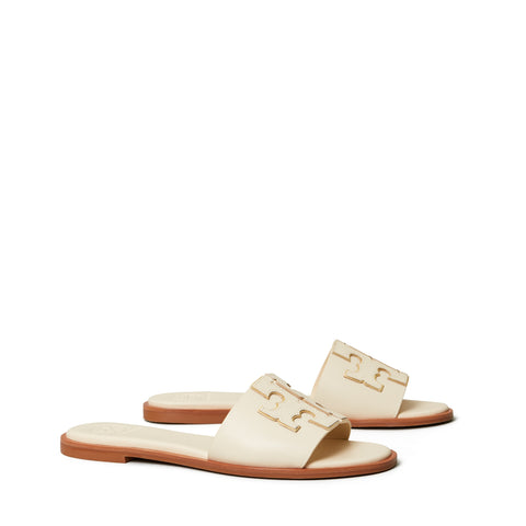 INES SLIDE - NEW / CREAM