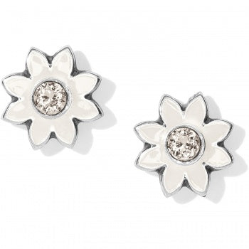 JASMINE MINI POST EARRINGS