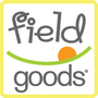 Almond Milk, Unsweetened 32oz | Field Goods
