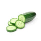 Cucumbers, Slicing 1