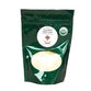 Organic Maple Granulated Sugar 8oz