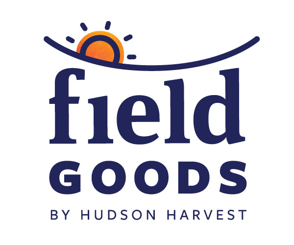 Gift Certificate for Field Goods