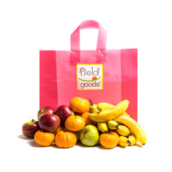 Large Mixed Fruit Bag