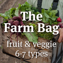 The Farm Bag