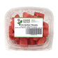 Watermelon Chunks 8oz
