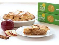 Gluten Free Apple Pie 32oz