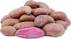 AmaRosa Potatoes 3lb