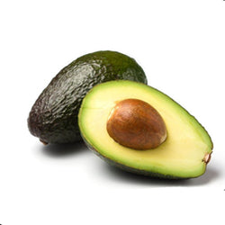 Avocados  2 each Certified Organic