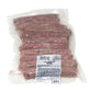 Pork Breakfast Sausage 1lb