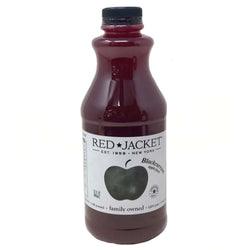 Black Currant Apple Juice 32oz