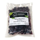 Frozen Blueberries 8oz