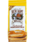 Buttermilk Pancake Mix 32oz