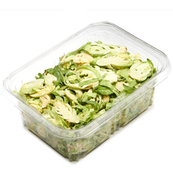 Shredded Brussels Sprouts 1lb