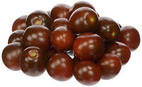 Chocolate Cherry Tomatoes 1 pint