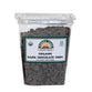 Organic Dark Chocolate Chips 20oz