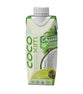 Organic Coconut Water 11.15oz 4 Pack