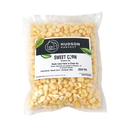 Frozen Sweet Corn 10oz