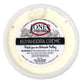 Kuyahoora Cream Cheese 8oz