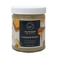Local Creamed Honey 12oz Jar