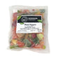Frozen Organic Diced Peppers 10oz