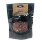 Grass Fed Ground Elk 1lb