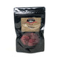 Grass Fed Elk Loin Medallions 8oz