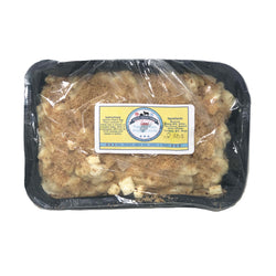 Farmstead Mac & Cheese 2lb