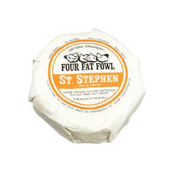 St. Stephen 7oz