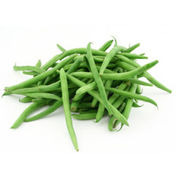 Petronglo Farm Green Beans 1lb