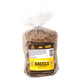 Gluten Free Everything Bagels Bag of 4  18oz