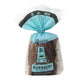 Gluten Free Buckwheat Bread 18oz