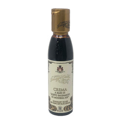Imported Gourmet Balsamic Glaze 5oz