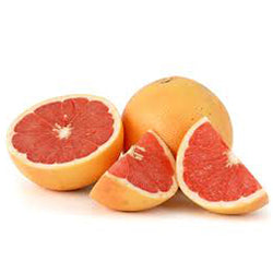 Grapefruit, Pink 1 each