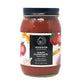 Tomato Roasted Garlic Pasta Sauce 16oz
