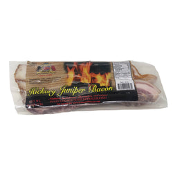 Hickory Juniper Bacon 1lb
